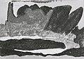Untitled MET 1984.536.27.jpg