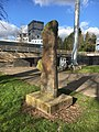 Untitled Sculpture Lamb Street Coventry reverse.jpg