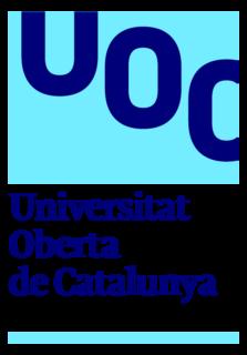 online Spanish university