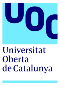Uoc masterbrand vertical.png