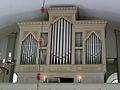 Upen Kirche Orgel Prospekt.jpg