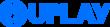 Category:Uplay - Wikimedia Commons