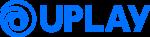 Uplay - Wikipedia