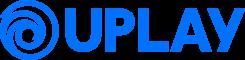 Uplay - Wikipedia, la enciclopedia libre