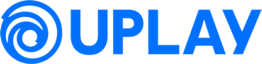 Uplay logo since June 2018