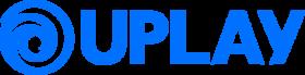 Uplay — Вікіпедія