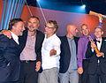 Uppdrag granskning Kristallen-vinnare 2013.jpg