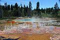 Upper Geyser Basin Yellowstone 18.JPG