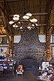 Upper Hamilton's fireplace YNP1.jpg