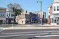 Uptown Racine - 30190124807.jpg