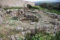 Uri, complesso nuragico di Santa Caterina (09).jpg