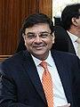 Urjit Patel.jpg