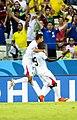 Uruguay - Costa Rica FIFA World Cup 2014 (20).jpg