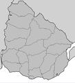 Uruguay map.png