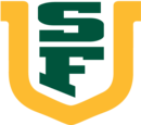 university of san francisco wikipedia usf logistics inc usf logistics program