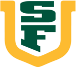 San Francisco Dons athletic logo