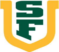 Usf dons textlogo.png