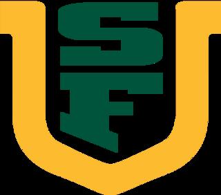San Francisco Dons athletic teams at the University of San Francisco