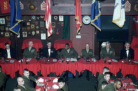 sergeants mess port toasts royal engineers