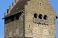 Uster - Schloss - Burgstrasse 2012-11-14 13-29-34.JPG