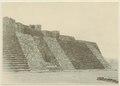 Utgrävningar i Teotihuacan (1932) - SMVK - 0307.e.0005.tif