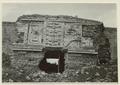 Utgrävningar i Teotihuacan (1932) - SMVK - 0307.g.0031.tif