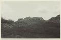 Utgrävningar i Teotihuacan (1932) - SMVK - 0307.i.0007.tif