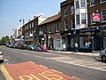 Uxbridge High Street - geograph.org.uk - 195488.jpg