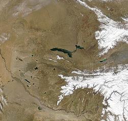 Uzbekistan.A2003034.0845.250m.jpg