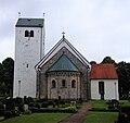 Vä kyrka 06.jpg