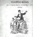 Vélocipède Michaux.png