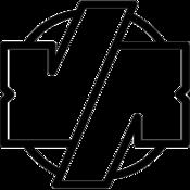 Völkerball logo.png