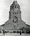 Völkerschlachtdenkmal 1913.jpg
