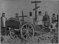 V.M. Doroshevich-Sakhalin. Part I. Funeral Procession on Sakhalin.png