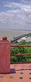 VAIKUNTAM-T.B.Dam-Dr. Murali Mohan Gurram (13).jpg