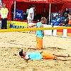 VEBT Margate Masters 2014 IMG 2092 2074x3110 (14801908128).jpg