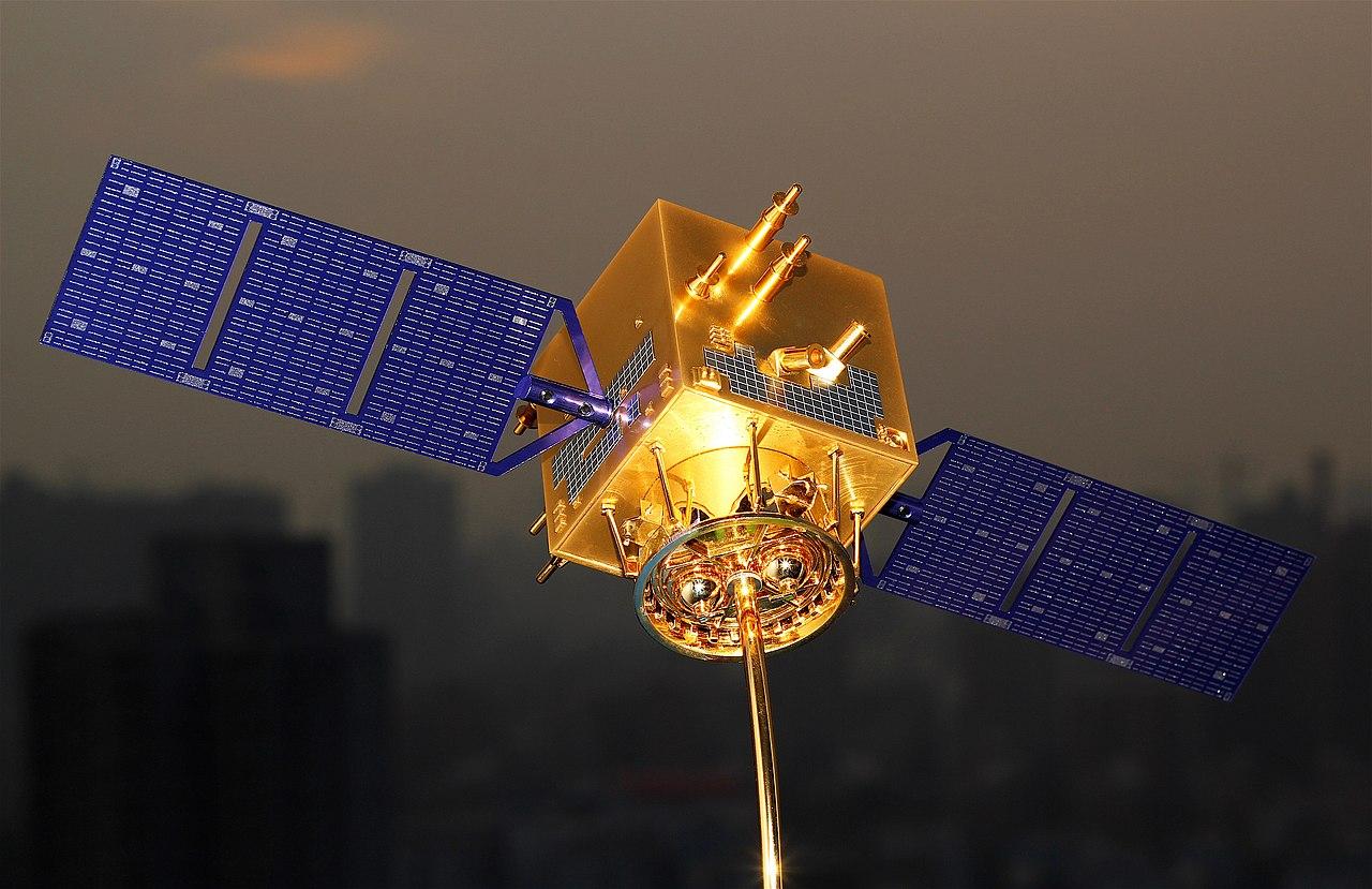 VRSS-1 satellite.jpg
