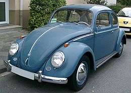 VW Kaefer front 20071001.jpg
