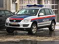 VW Touareg Bundespolizei Österreich.jpg