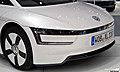 VW XL1 white at Hannover Messe (8713381201).jpg