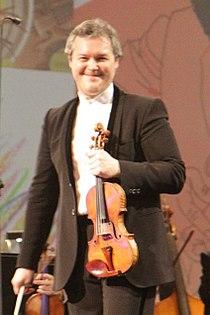 Vadim Repin TA 2011.jpg
