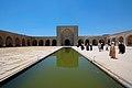 Vakil Mosque مسجد وکیل شیراز 07.jpg