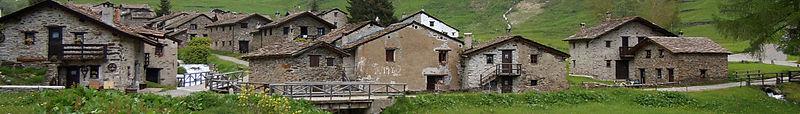 Val Camonica banner.jpg