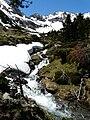 Val d'Estaragne amont (2).JPG