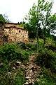 Valdemoro de San Pedro Manrique 05.jpg