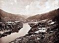 Vale do Douro e Ponto de Bula DSC0158w (cropped).jpg