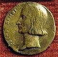 Valerio Belli, medaglia di pietro bembo.JPG