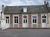 Valescourt - Mairie.jpg