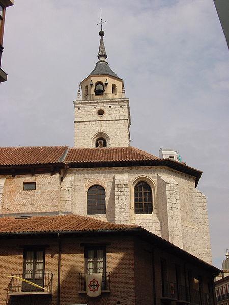 File:Valladolid iglesiasantiago 01 lou.jpg