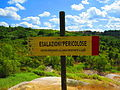 Valle d'Ansanto 2.JPG